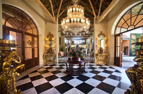 La-Residence-Franschhoek-lobby.jpg